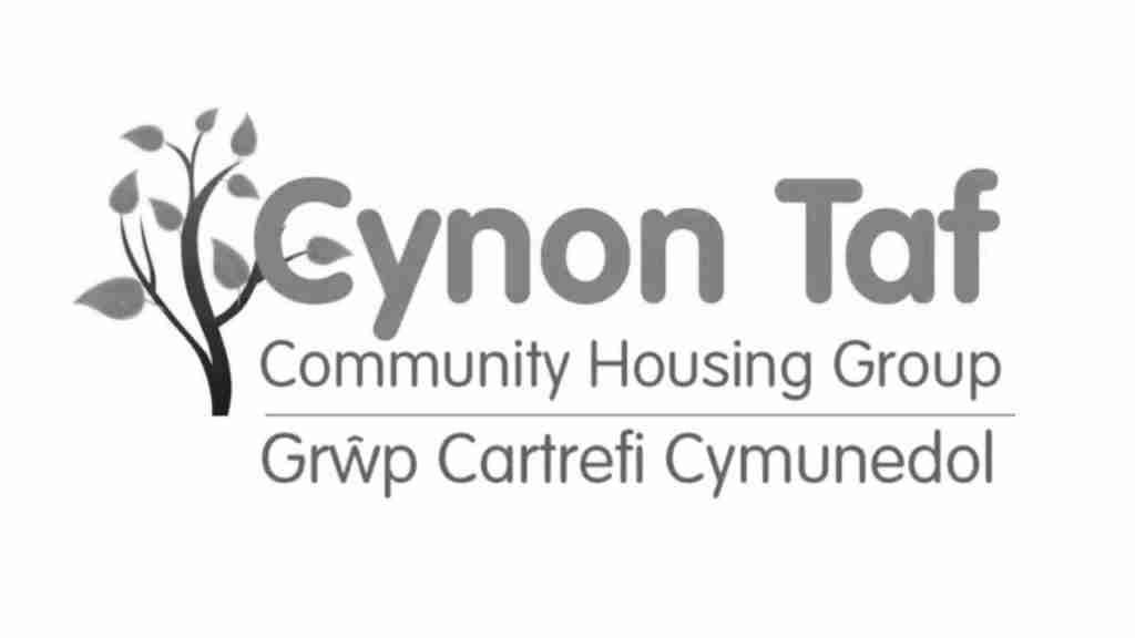 Cynon Taf