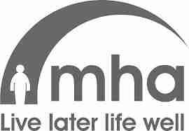 Methodist Housing Association