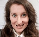 Rachel Wolfendale