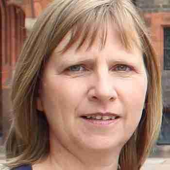 Eva Trier